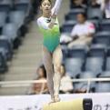 第67回全日本体操競技種目別選手権大会/女子出場選手③