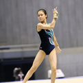 第67回全日本体操種目別選手権 女子予選通過者