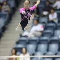 第67回全日本体操競技種目別選手権大会/女子出場選手②