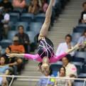 第67回全日本体操競技種目別選手権大会/女子決勝スタートリスト