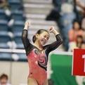 女子高生、おそるべし! ~女子体操界は、新世代スターが続々!