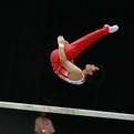 2013国際ジュニア体操競技選手権大会/倉島大地(JPN)