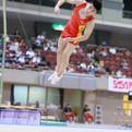 2013国際ジュニア体操競技選手権大会/男子種目別(ゆか・つり輪・平行棒)