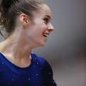 2013国際ジュニア体操競技選手権大会/キャサリン・リオンズ③(GBR)