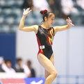 2013東京国体 成年男女決勝
