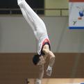 2013東京国体 少年男子決勝