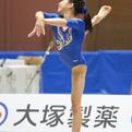 2013東京国体 少年女子決勝