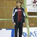 豊田国際体操競技大会/エルビラ・サージ(カナダ)