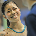 2014全日本ジュニア「女子選手」②