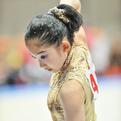 2014全日本ジュニア「女子選手」①