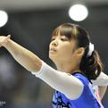 体操女子、本日出陣!~第17回アジア競技大会