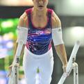 男子団体、金メダルを獲得!~第17回アジア競技大会
