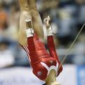 女子団体、銅メダル!~第17回アジア競技大会