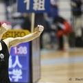 「災い転じて福」となれ!~第46回世界体操選手権男子団体予選