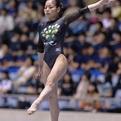 第69回全日本体操種目別選手権大会予選結果(女子)