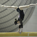 ユニバーシアード、体操は過去最高数のメダルを獲得!