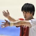 第69回全日本体操団体選手権大会出場チーム(男子)