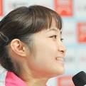 第69回全日本体操団体選手権大会出場チーム(女子)