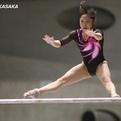 第69回全日本体操団体選手権/女子予選