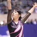 第69回全日本体操団体選手権予選「日本体育大学」