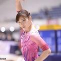 第69回全日本体操団体選手権予選/東京女子体育大学