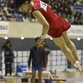 第69回全日本体操団体選手権予選/市立船橋高校