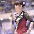 第69回全日本体操団体選手権予選/日本女子体育大学