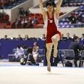 第69回全日本体操団体選手権/男子予選
