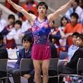 第69回全日本体操団体選手権~男子決勝<後半種目>