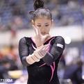 第69回全日本体操団体選手権予選/セントラル目黒