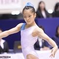 第69回全日本体操団体選手権/戸田市スポーツセンター