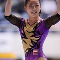 リオ五輪日本代表候補女子3選手が決定!~第55回NHK杯体操