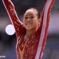 リオ五輪女子代表候補選手①