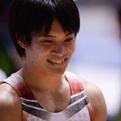 第70回全日本体操種目別選手権(男子)~リオ五輪への残り3枠を懸けたスペシャリスト決戦