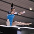 リオ五輪女子代表候補選手②