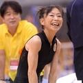 「体操界の美魔女たち」②~2016全日本マスターズ体操競技選手権大会