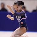 日本女子シニア&ジュニア、カナダ国際に出場!