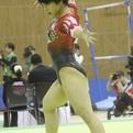 村上茉愛、アメリカンカップで個人総合2位!
