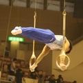 FIG種目別チャレンジカップ・ソンバトヘイ大会、野々村笙吾、千葉健太がメダル獲得!