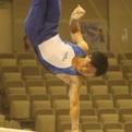 第51回全日本シニア体操競技選手権大会「タートルスポーツクラブ」
