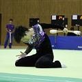 2012全日本インカレ 菅正樹