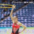2012全日本ジュニア個人総合優勝者
