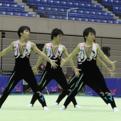 2012全日本社会人選手権 男子 会・光RG