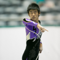 2012全日本ジュニア選手権大会 個人 栗山巧