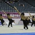 2012 ALL JAPAN 男子団体
