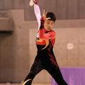 2013ユースチャンピオンシップ 男子6~8位