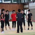 インターハイ直前情報④ 熊本県立水俣高校