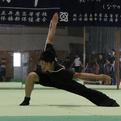 インターハイ直前情報⑨ 小川晃平(井原高校)