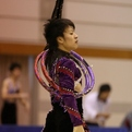 2013全日本インカレ男子出場選手(B班前半)