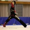 2013全日本インカレ男子出場選手(B班後半)